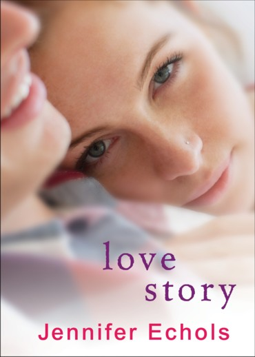 "love story summary ""about love"" is a famous russian story written by a famous story-writer, anton chekhov in the story, chekhov presents the difference between three love stories."