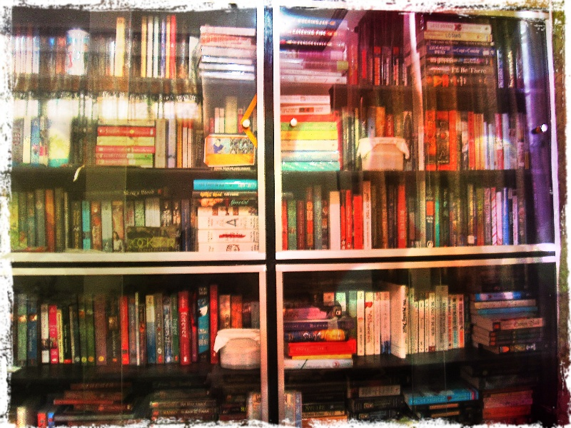 Shoot That Book Storage Boxes Chachics Book Nook