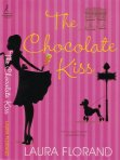 The Chocolate Kiss