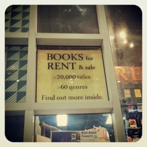 books for rent2