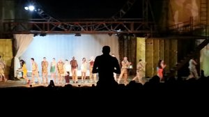 Shakespeare in the Park4