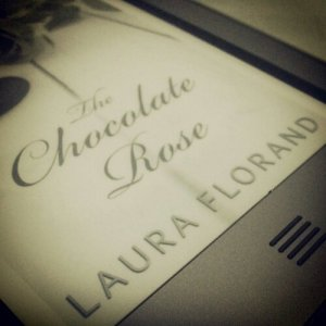 The Chocolate Rose ebook