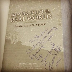 Marcelo_signed copy