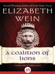 A Coalition of Lions ebook