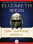 The Winter Prince ebook