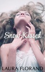 Snow-Kissed