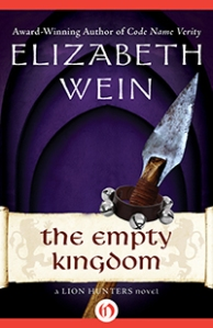 The Empty Kingdom ebook
