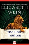 The Lion Hunter ebook