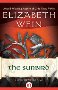 The Sunbird ebook