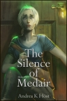 Silence of Medair