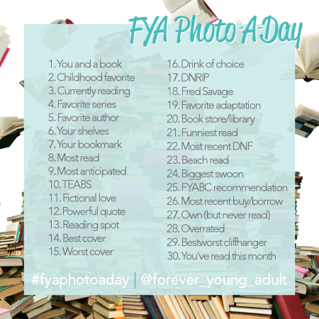 fya_photo-a-day
