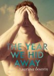 The Year We Hid Away