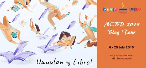 NCBD Blog Tour Header