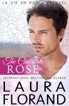 The Chocolate Rose - new cover