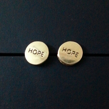 Hope earrings - Lovisa