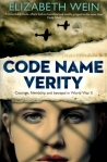 Code Name Verity - UK2