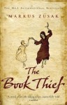 The Book Thief - UK