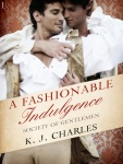 a-fashionable-indulgence