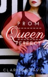 prom-queen-perfect
