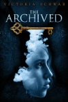 the-archived