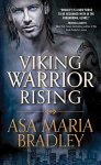 viking-warrior-rising