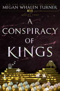 a-conspiracy-of-kings-repackaged
