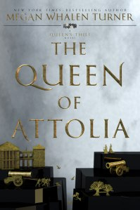 queen-of-attolia-repackages