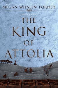 the-king-of-attolia-repackaged