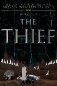 the-thief-repackaged