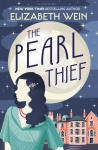 the-pearl-thief