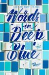 words-in-the-deep-blue