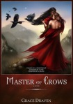 master-of-crows