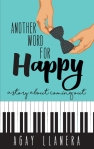 Another Word for Happy