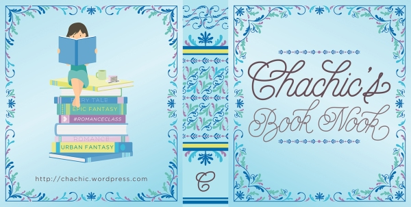 Cla Ines blog banner - book spread