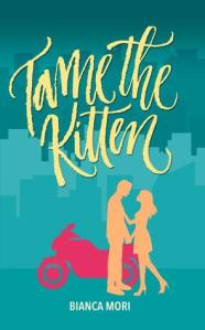 Tame The Kitten