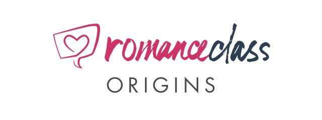 romanceclass origins
