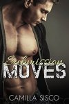 Submission Moves - ebook