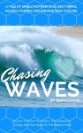 Chasing Waves