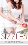 The Kitchen When It Sizzles - indie